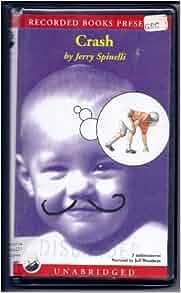 crash jerry spinelli book pdf