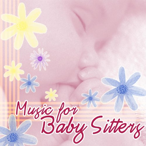 Music For Baby Sitters