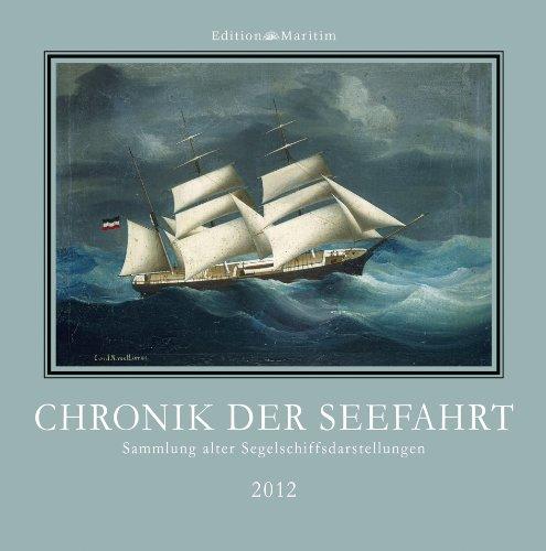 chronik-der-seefahrt-2012-sammlung-alter-schiffsdarstellungen