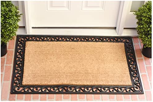 Home More 100063048NP Rembrandt Doormat, 30 x 48