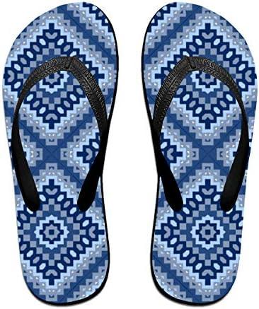 ビーチシューズ 民族調 ビーチサンダル 島ぞうり 夏 サンダル ベランダ 痛くない 滑り止め カジュアル シンプル おしゃれ 柔らかい 軽量 人気 室内履き アウトドア 海 プール リゾート ユニセックス