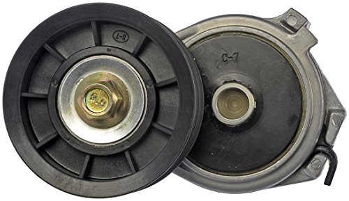 Dorman 419-301 Dodge/Jeep Automatic Belt Tensioner