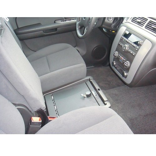 console-vault-safe-for-silverado-lt1-avalanche-ls-under-seat-console-2008-2012-gmc-sierra-under-seat