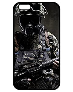 1510928ZB493243262I6P iPhone 6 Plus/iPhone 6s Plus case - Call Of Duty 4: Modern Warfare - Slim Smooth PC Hard Case Cover for iPhone 6 Plus/iPhone 6s Plus Captain Marvel phone case's Shop