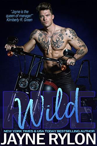 Free – Wild Ride