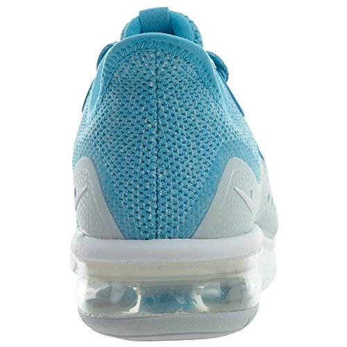 3 De Max Sequent Wmns Nike Chaussures Air Running Comp YHTIqEwU