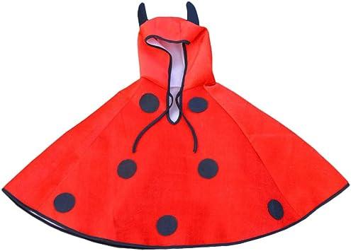 NUOBESTY Falda de Abeja Falda de Tutú Vestido de Insecto Trajes ...