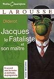 Jacques le Fataliste et Son Maitre, Denis Diderot, 2035834120
