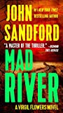 Mad River (A Virgil Flowers Novel, Book 6)