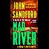 Mad River (A Virgil Flowers Novel, Book 6)