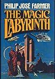 The Magic Labyrinth (The Riverworld series ; v. 4)