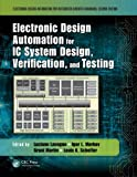 img - for Electronic Design Automation for IC System Design, Verification, and Testing (Electronic Design Automation for Integrated Circuits Handbook) (Volume 2) book / textbook / text book