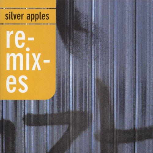 UPC 017533301627, Remixes