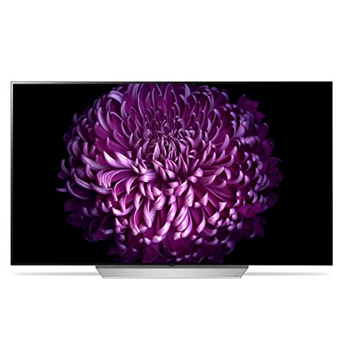 LG-Electronics-OLED55C7P-4K-Ultra-HD-Smart-OLED-TV