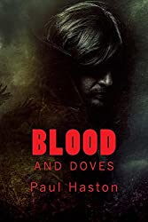 Blood and Doves