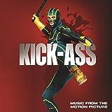 Kick-Ass: Music From
