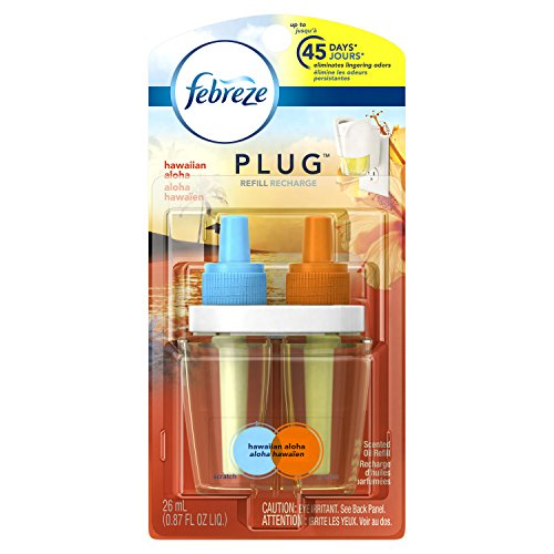 febreze-air-freshener-noticeables-air-freshener-hawaiian-aloha-single-oil-refill-air-freshener-1-cou