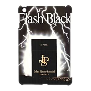 iPad Mini Phone Case John Player G6740