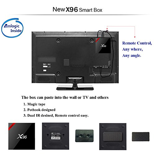 tv logic 5.6 manual