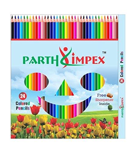 PARTH IMPEX Distinct Sharpener Scrapbooking product image