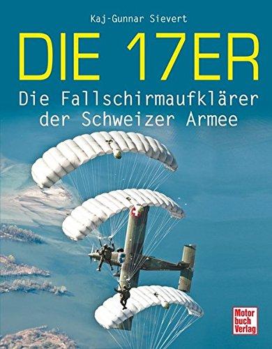 die-17er-die-fallschirmaufklrer-der-schweizer-armee