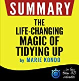 Summary%3A The Life%2DChanging Magic of