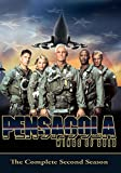 Pensacola: Wings of Gold ? The Complete Second Season (5 DVD Set)