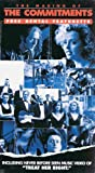 The Making of The Commitments