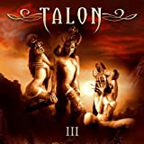 III by Talon (2011-12-06)