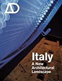 Italy - A New Architectural Landscape