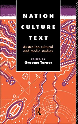 native cultures revisited essay Walby's reading of the essay challenges others to engage my notion of a common feminist political project, which critiques the effects of western feminist scholarship on women in the third world, but within a framework of solidarity and shared values.