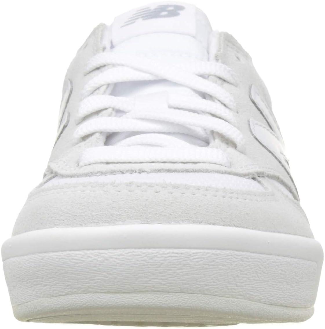 girasol Subproducto Legibilidad  Zapatos New Balance Wrt300 Zapatillas para Mujer Zapatos y complementos  saconnects.org