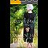 The Amish Girl Who Never Belonged: Amish Romance (Amish Misfits Book 1)
