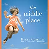 The Middle Place: An Interview with the Author