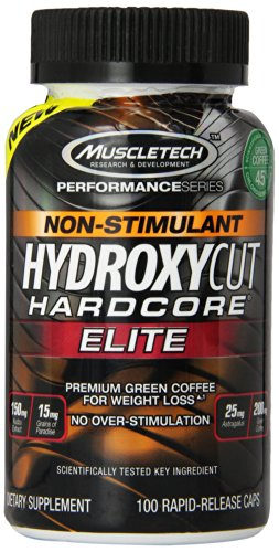 hydroxycut-hardcore-elite-stim-free-weight-loss-supplement-100-count