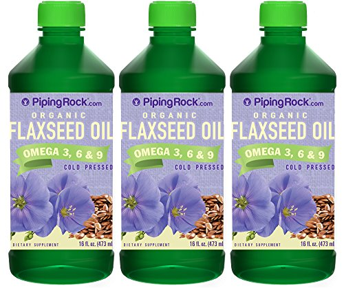 flaxseed oil for cooking - 5