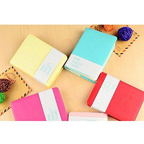 Zentto - Juego de cuaderno de notas, diario, agenda, bloc de ...