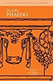 Plato's Phaedo, Peter Kalkavage and Eric Salem, 0941051692