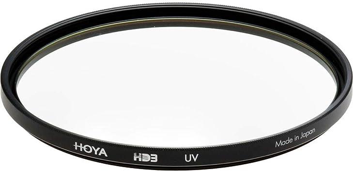 1B HOYA 49 mm Filtro Skylight Japón Gran