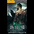 Wolf Unbound (Aspen Valley Wolf Pack Book 2)