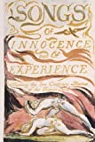 Songs of Innocence and of Experience, William Blake, 1483929531