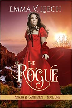 The Rogue: Rogues and Gentlemen Book 1 (Volume 1)