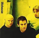 : Lifehouse [Enhanced CD]