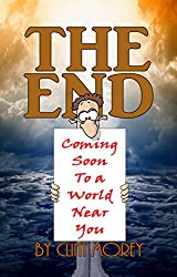 The End: Coming soon to a world near you!