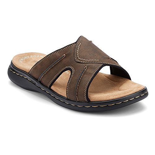 Dockers P000421218 Mens Sunland Sandals product image