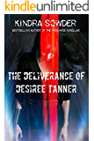 The Deliverance of Desiree Tanner
