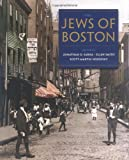 img - for The Jews of Boston book / textbook / text book