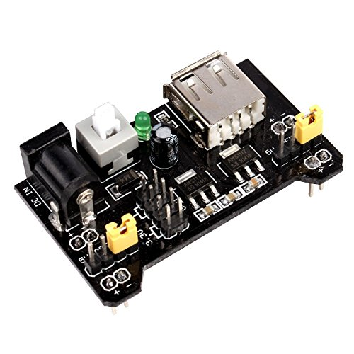 Gauge Image Downloads likewise Watts additionally Watch likewise JBtek Breadboard Power Supply Module 33V5V For Arduino Board Solderless Breadboard Ap B010UJFVTU moreover HALOGEN PSJ19 2 H11. on 12v automotive accessories