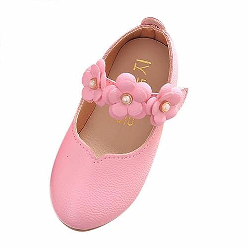 6de8183e1 Zerototens Kids Shoes