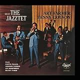 Meet The Jazztet